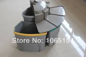 Kitchen Cupboard Garbage Bins by Bin Pull Picture More Detailed Picture About Factory Kitchen