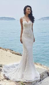 events u0026 specials chicago wedding dresses