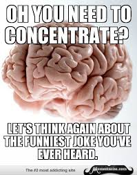 Scumbag Brain Meme Generator - 83 best brain humour images on pinterest ha ha so funny and