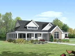 house plans with front porch house plans with front porch and bonus room pmok me