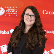 host society staff 2017 canada games