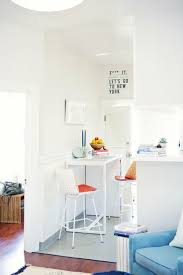 Small Kitchen Apartment Ideas 1008 Best Small Studio Images On Pinterest Live Architecture