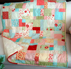 what s new how many quilts can you get