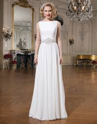 Wedding Dresses Cork Timeless Bridalwear Discount Designer Wedding Dresses Trim Co Meath