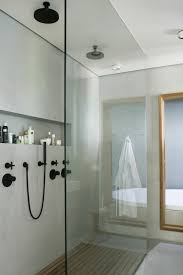 Black Faucets Bathroom When Is A New Shower Faucet In The Bathroom Needed U2013 Fresh Design