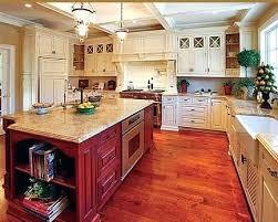cranberry island kitchen cranberry kitchen cabinets kitchen diner island home