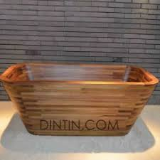 wooden bathtubs wood bathtubs wooden bathtubs custom wooden bathtubs online store