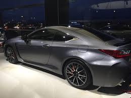 lexus service lakeway welcome to club lexus rc f owner roll call u0026 member introduction