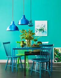 blue and green kitchen 86 best blue and green images on pinterest blue green green