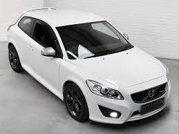 100 reviews volvo c30 d2 specs on margojoyo com