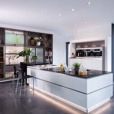 Most Beautiful Kitchens 33 Best Kitchen Images On Pinterest Dream Kitchens Kitchen And