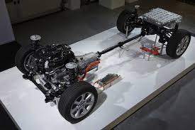 bmw 1 series hybrid bmw 3 series in hybrid 245 hp and 117 mpg autoevolution