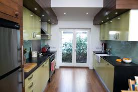 destockage cuisine destockage cuisine pas cher destockage meuble cuisine cuisine