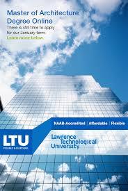 learn home design online architecture creative architecture degree online decor modern on