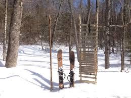 anyone use altai skis bushcraft usa forums
