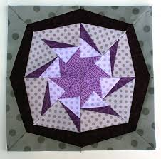 341 best paper piecing images on pinterest paper pieced quilts