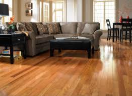 3 4 x 3 1 4 select cherry bellawood lumber liquidators