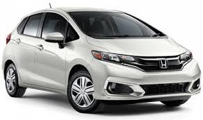 best dfw car deals black friday 2016 honda dealer dallas tx new u0026 certified used cars in dallas