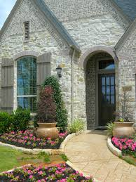 french country entry doors ideas design pics u0026 examples