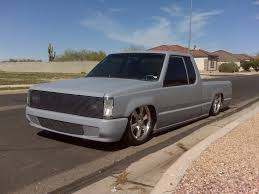 nissan sentra on 20s show me your dropped vehicles page 2 air ride hydraulics