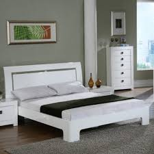 Tesco Bed Frames Buy World Furniture Bari Bed Frame Single From Our Single