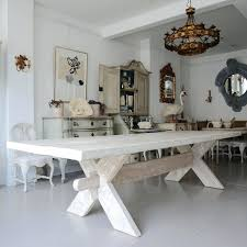 dining table dining room swedish dining table dining table decor