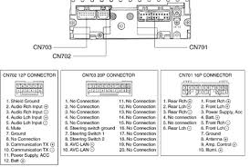 toyota hilux stereo wiring diagram 2008 wiring diagram and