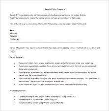 sle resume for experienced php developer free download resume sle sle resume for java developer fresher java