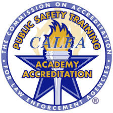 law enforcement academy jeffco edu