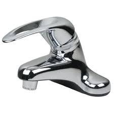 rv faucet ebay