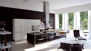 Boston Kitchen Designs Italian Kitchen Design Trends For 2017 Italian Kitchen Design And