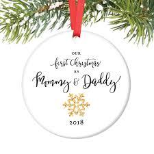 goddaughter christmas ornaments baby s christmas ornament 2017 keepsake