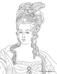shake it up free coloring pages for kids famous people coloring