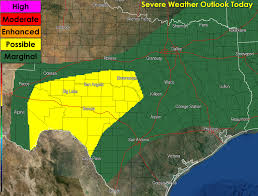 Austin Weather Radar Map by More Severe Storms And Flooding Today U2022 Texas Storm Chasers
