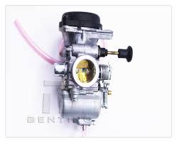 online buy wholesale suzuki carburetors from china suzuki