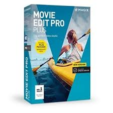 download magix movie edit pro plus dell united states