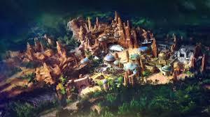 Star Wars Area Rug by Another 8 Unanswered Questions About Disneyland U0027s U0027star Wars U0027 Land
