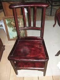 chaise d église chaise d église prieur ancienne livraison possible ebay