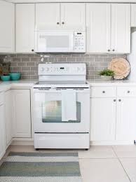 condo kitchen design ideas best 25 condo kitchen ideas on condo kitchen remodel