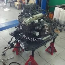 car enthusiast car modification diy 2zzge 4age 4g93t jbjl