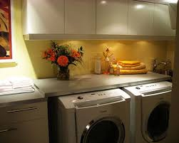 Laundry Room Storage Ideas For Small Rooms by Laundry Room Storage Ideas And Solutions For Small Rooms Best