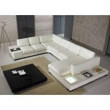 Modern Furniture In Atlanta From LA Furniture Store - Modern living room furniture atlanta