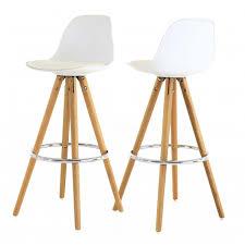 chaise haute de bar pas cher chaises de bar top tabourets bar fly
