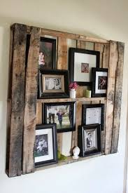 unique ways to hang pictures 50 cool ideas to display family photos on your walls architecture