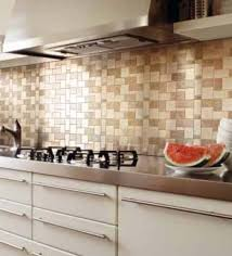 small tile backsplash in kitchen ideas for remodeling your small kitchen