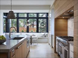 kitchen houzz white kitchens types of kitchen layout 1930s