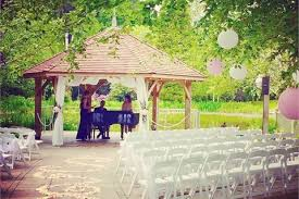 outdoor wedding venues outdoor license wedding venues hitched co uk