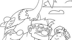 inside out cast coloring pages disney pixar coloring pages inside out cast copy arilitv com