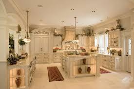 French Kitchen French Colonial Style Kitchen Mediterranean Kitchen