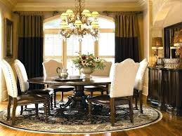 round kitchen table seats 6 dining table sets for 6 dining table chairs set dining room sets